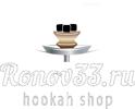 Ronov33 — Табак для кальяна