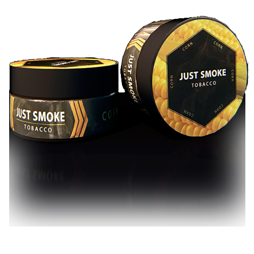 Табак для кальяна JUST SMOKE