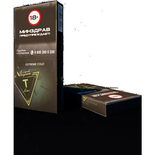 Табак для кальяна ORIGINAL VIRGINIA